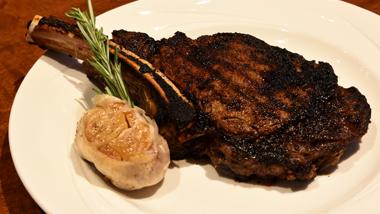 Bone in Steak 380 X 214